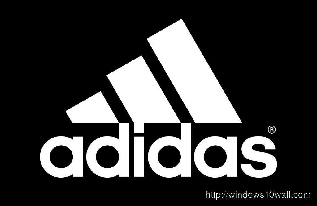 Adidas Background Wallpaper