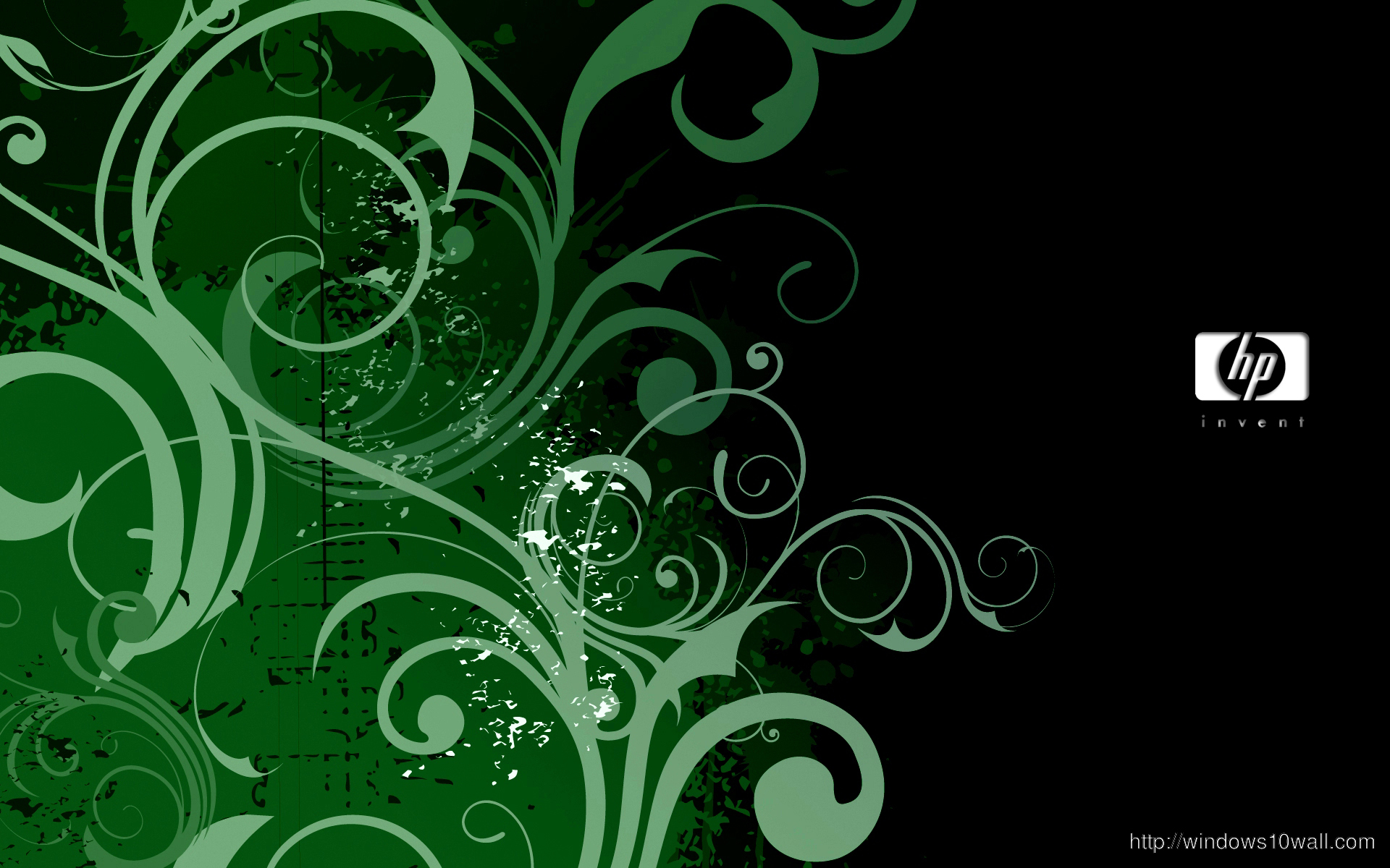 New design hp background wallpaper for New design home wallpapers