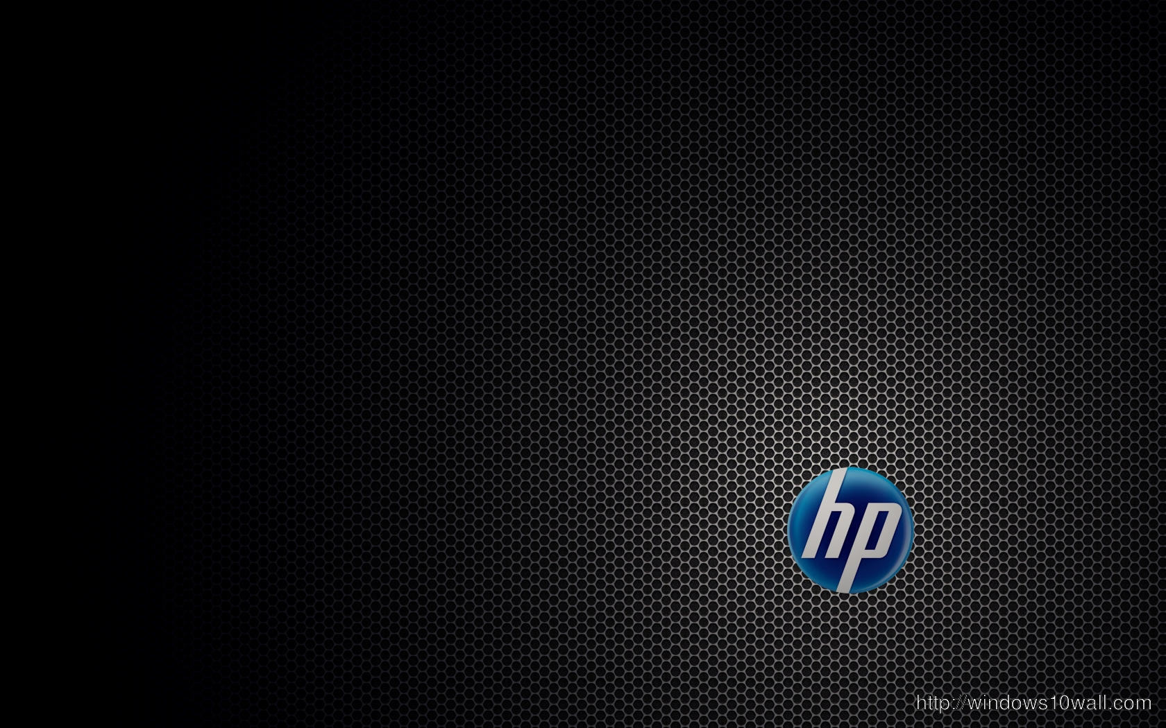 Just HP Background Wallpaper
