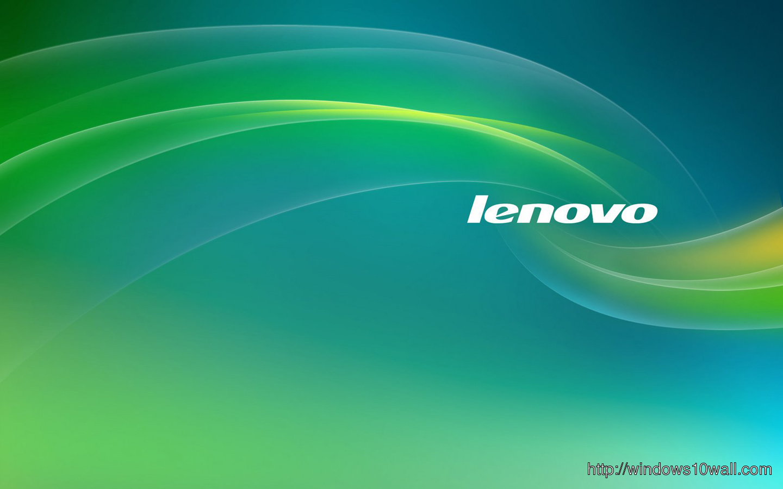 Lenovo Unveils Quad Core Background Wallpaper