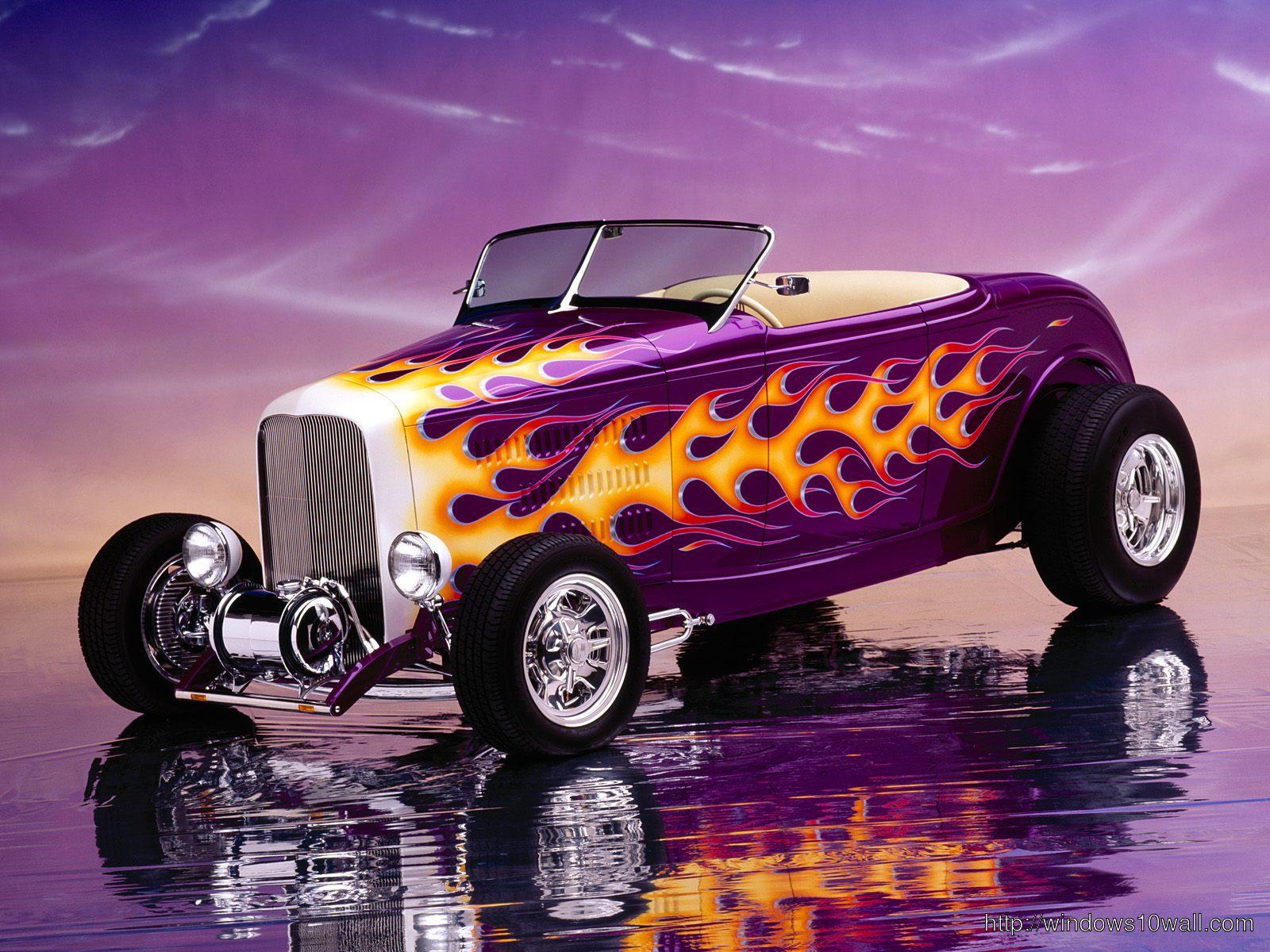 best top desktop car wallpaper