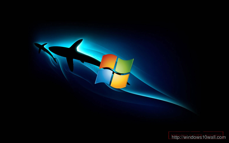 Wonderful Windows 8 Wallpapers