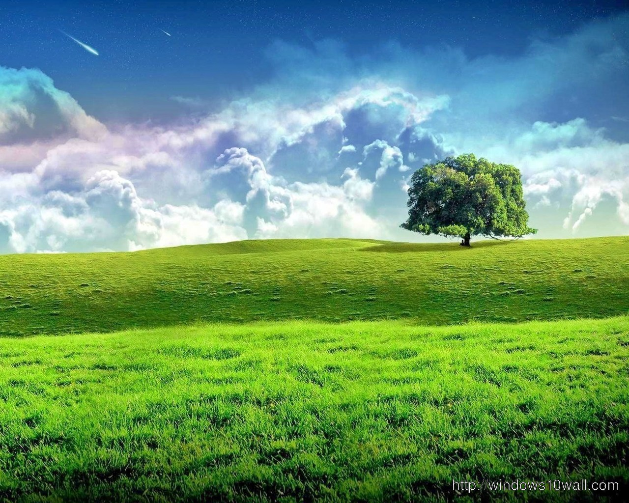 3d nature free desktop background wallpaper