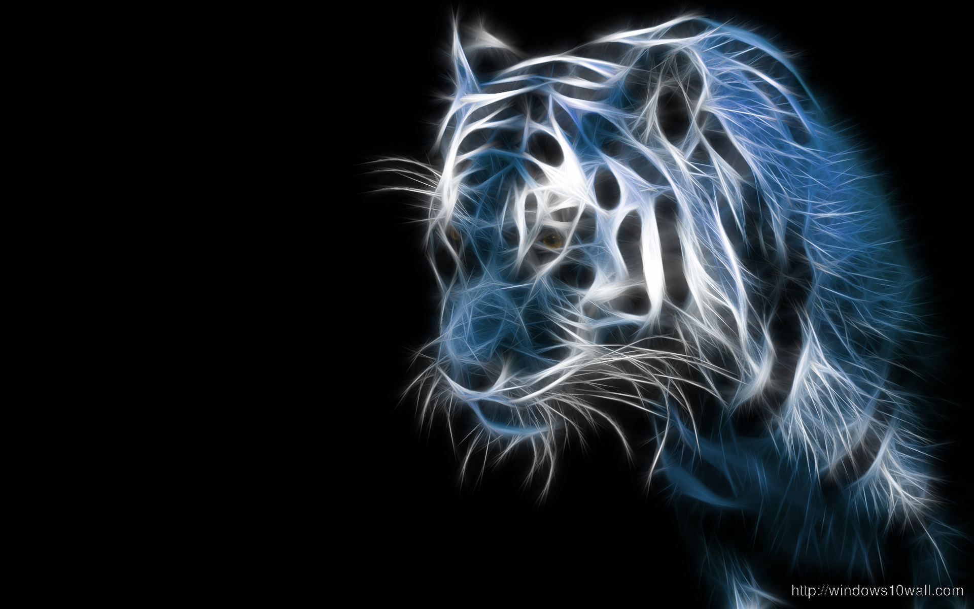 3D images Wallpapers