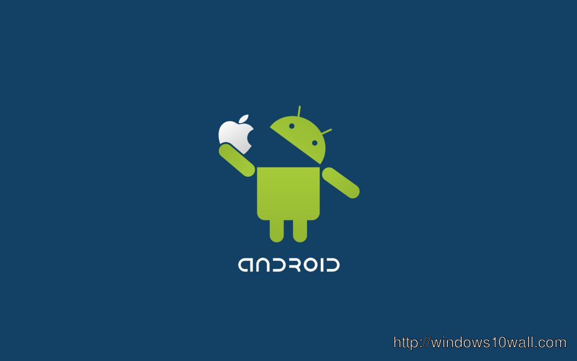 Android background free wallpaper