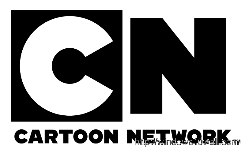 CARTOON NETWORK BACKGROUND WALLPAPER
