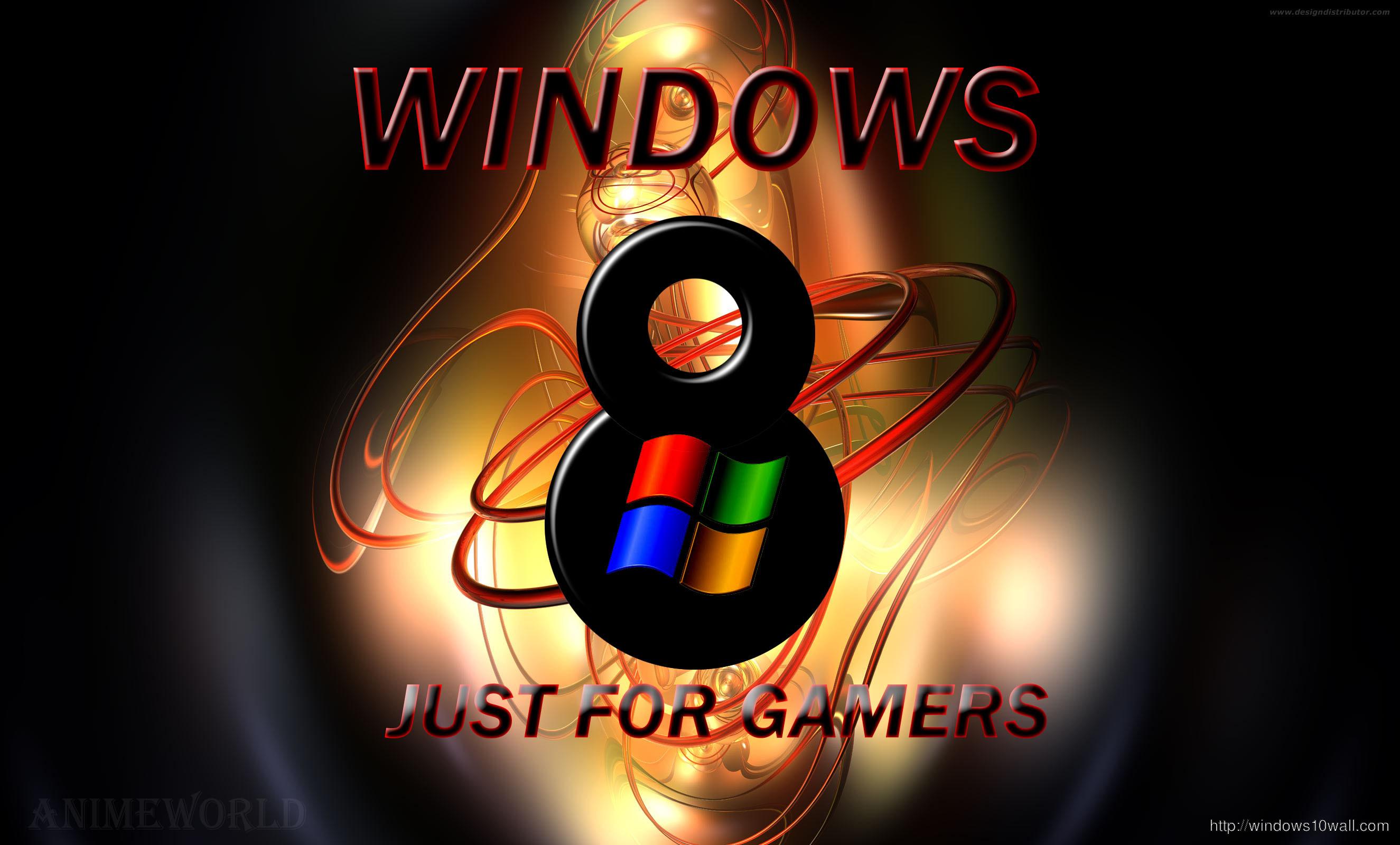 Download Windows 8 Wallpapers for pc desktop