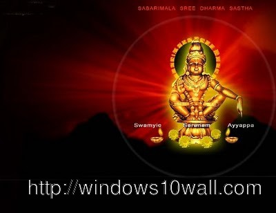 Lord Hanuman Background Wallpaper