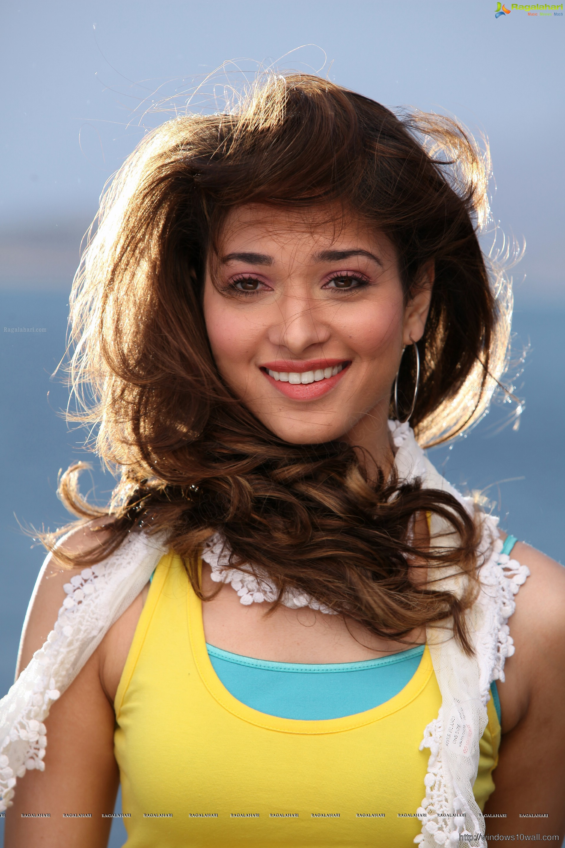 TAMANNA HD WALLPAPERS for mobile free