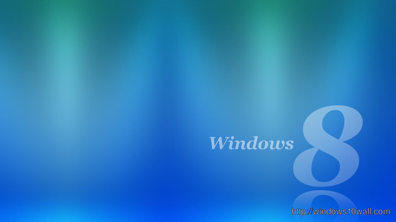 Best Windows 8 hd Wallpapers