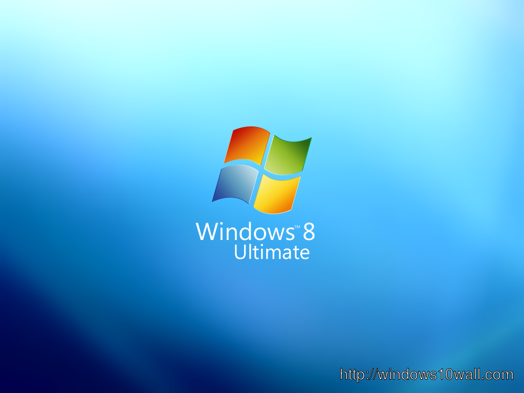 latest windows 8 hd wallpaper free download