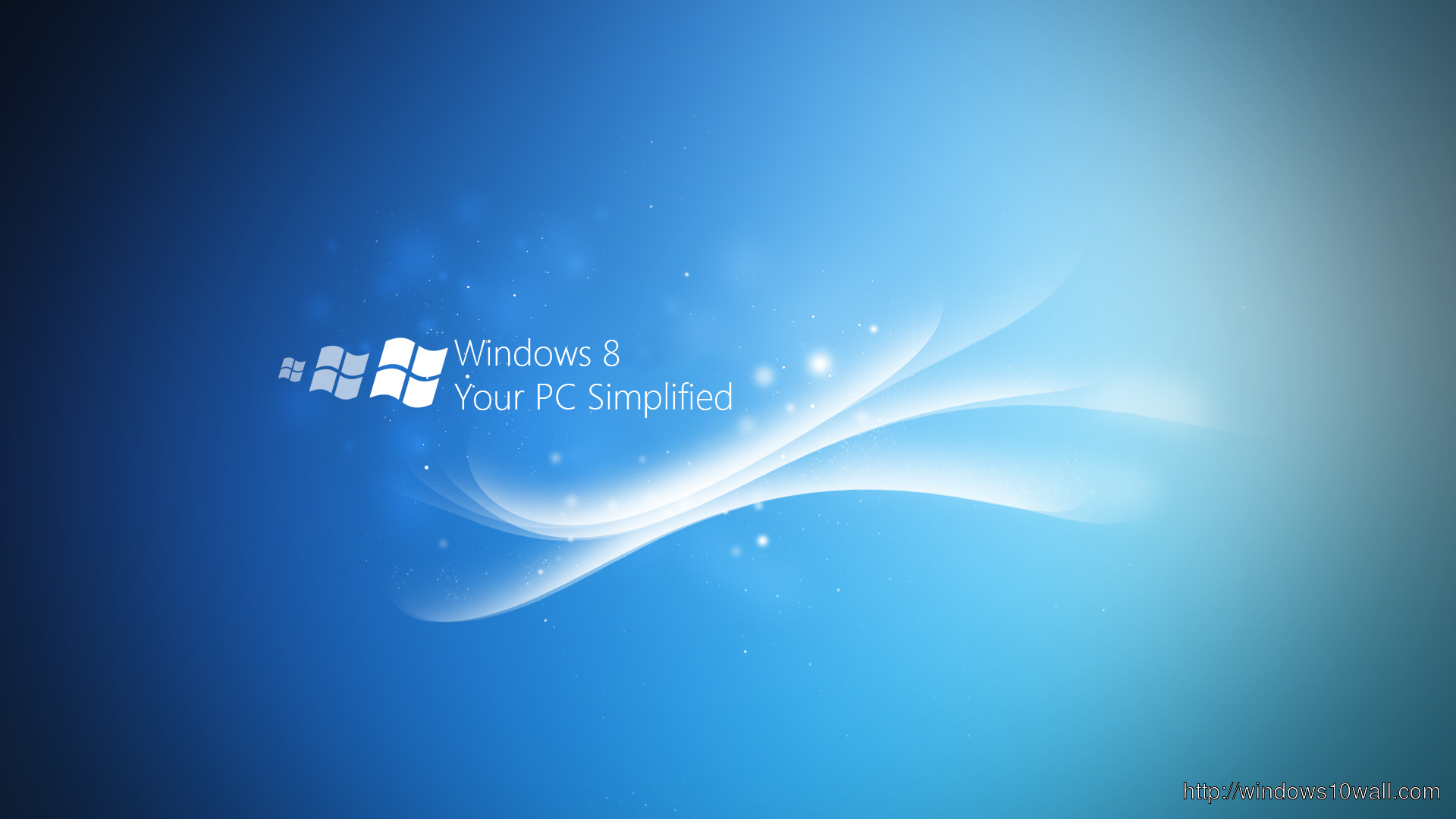 Windows 8 wallpaper 7 Windows 8 Wallpapers