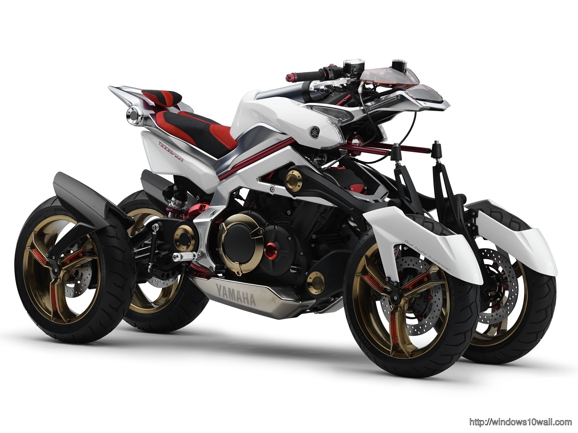 most amazing Bikes Wallpapers