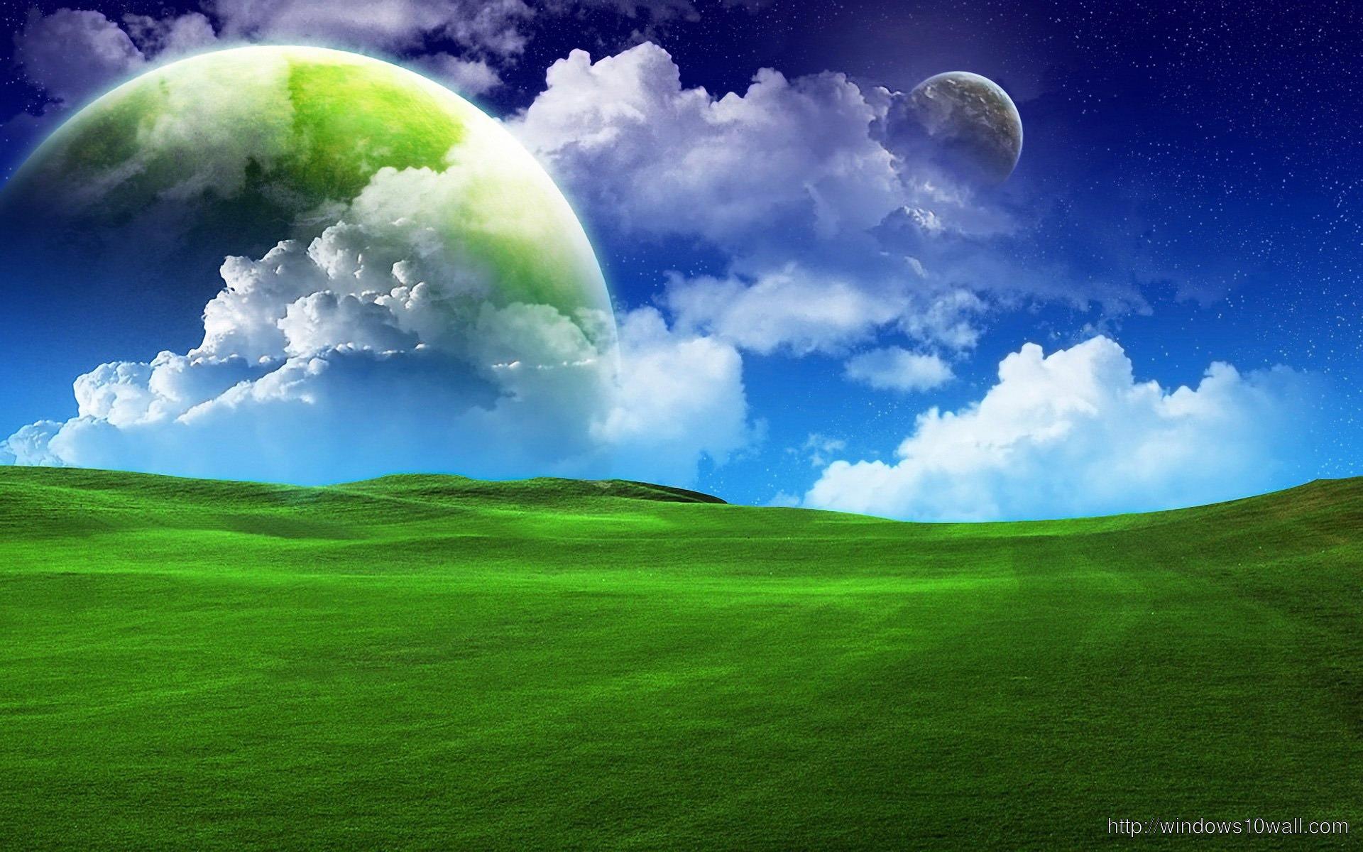 beautiful Windows 8 Wallpapers in HD free download