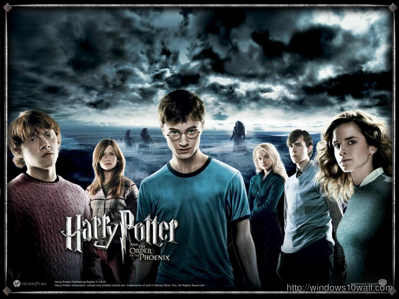 Harry potter wallpaper deathly hallows windows 10 wallpapers harry potter wallpaper deathly hallows voltagebd Image collections
