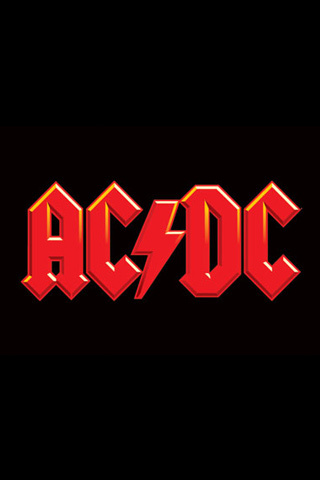 Ac dc iphone wallpaper windows 10 wallpapers - Ac dc wallpaper for android ...