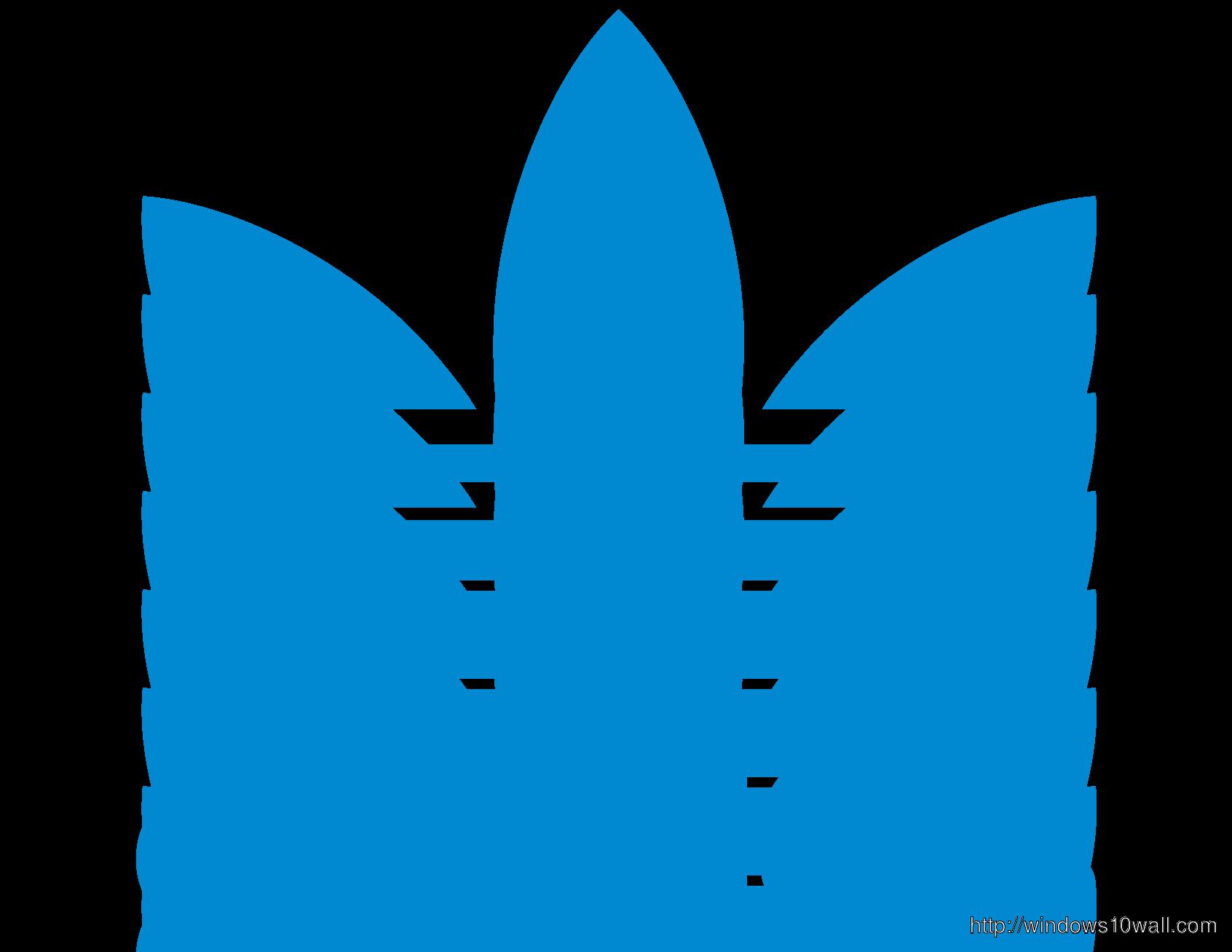 adidas logo free download