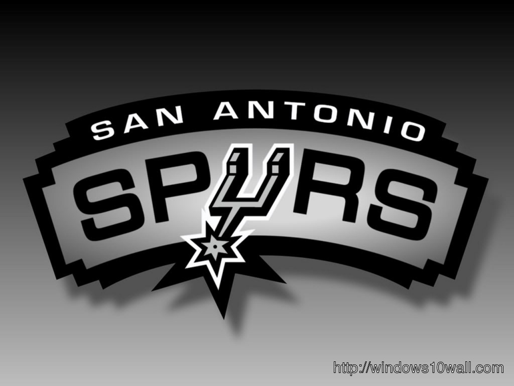 Download San Antonio Spurs Wallpaper Windows 10 Wallpapers