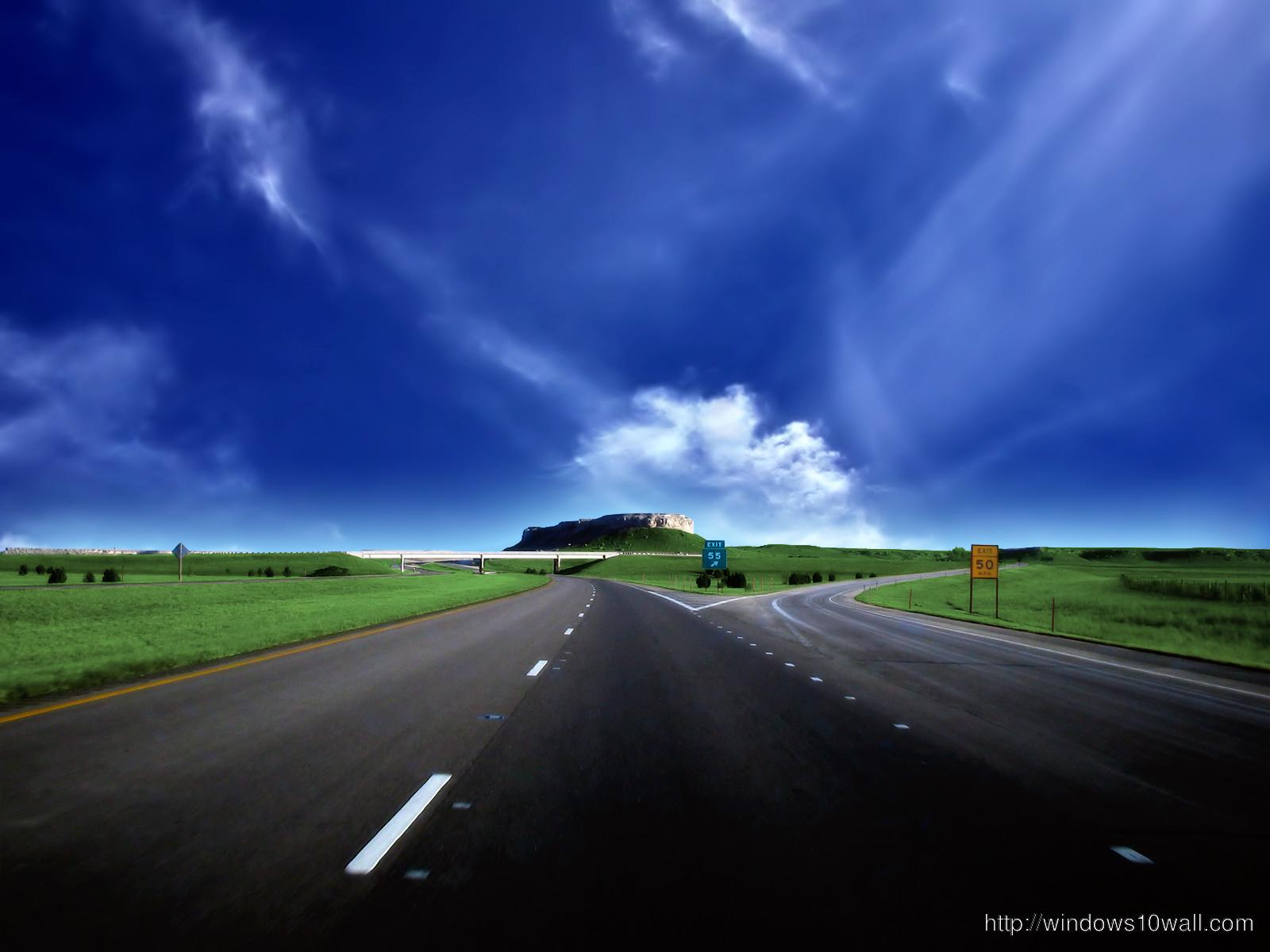 Travel Windows 8 HD Graphics Wallpaper