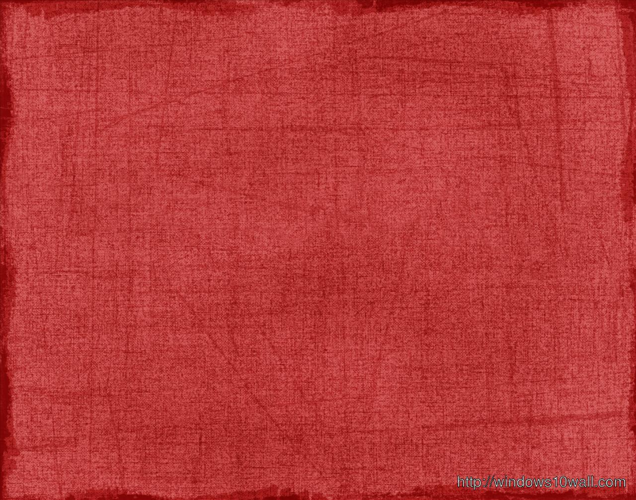 Vintage Reddish Style Background Wallpaper