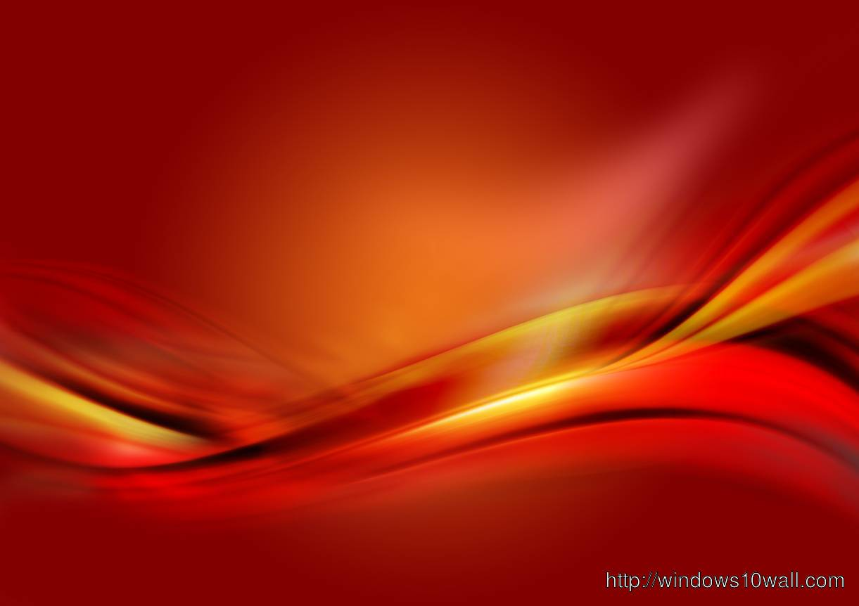 Save My Love For Loneliness Ipad Air Wallpaper Download: Jana Kollarova Red Background
