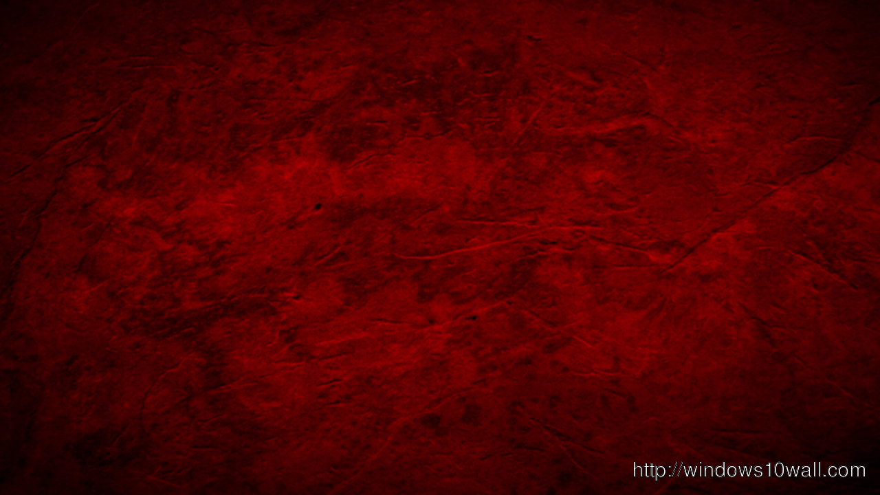 Hd wallpaper xmas - Red Background Windows 10 Wallpapers