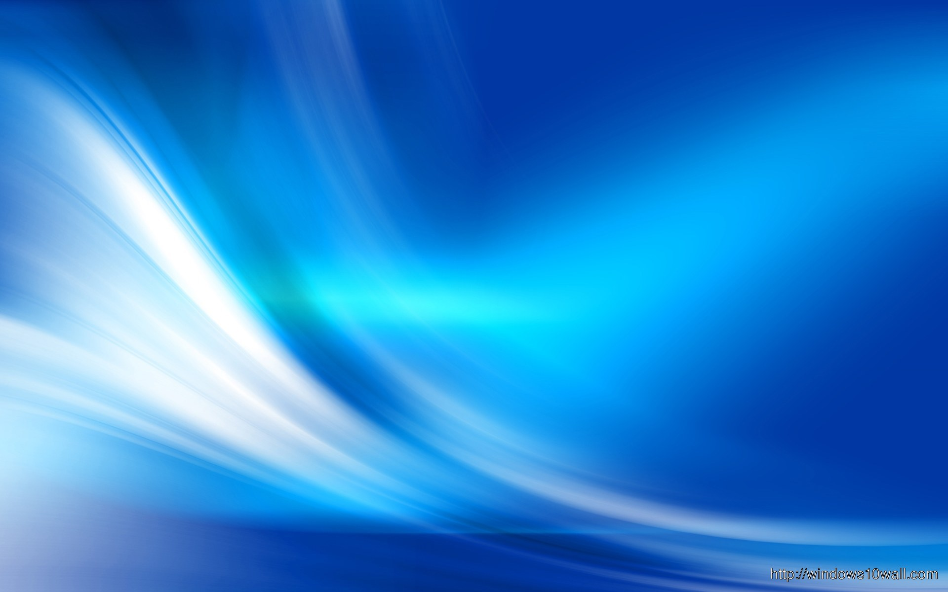 Hd Abstract Blue Background: Corporate Blue Background Free Download