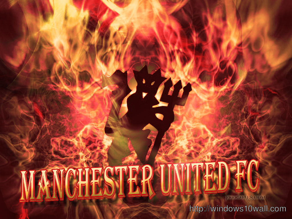 Manchester United sports Wallpapers HD