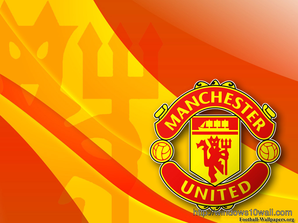 Manchester United Wallpaper Download free