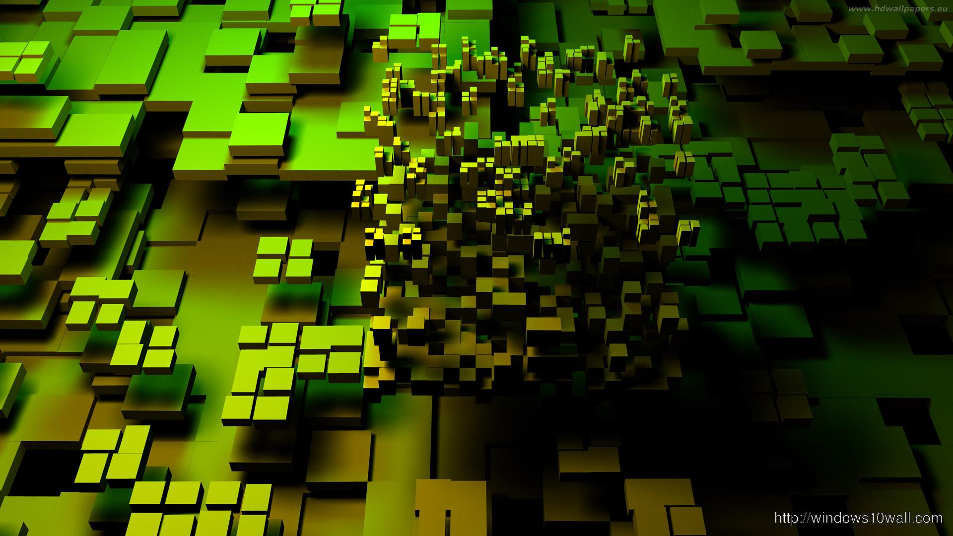 Green Screen Backgrounds Windows 10 Wallpapers