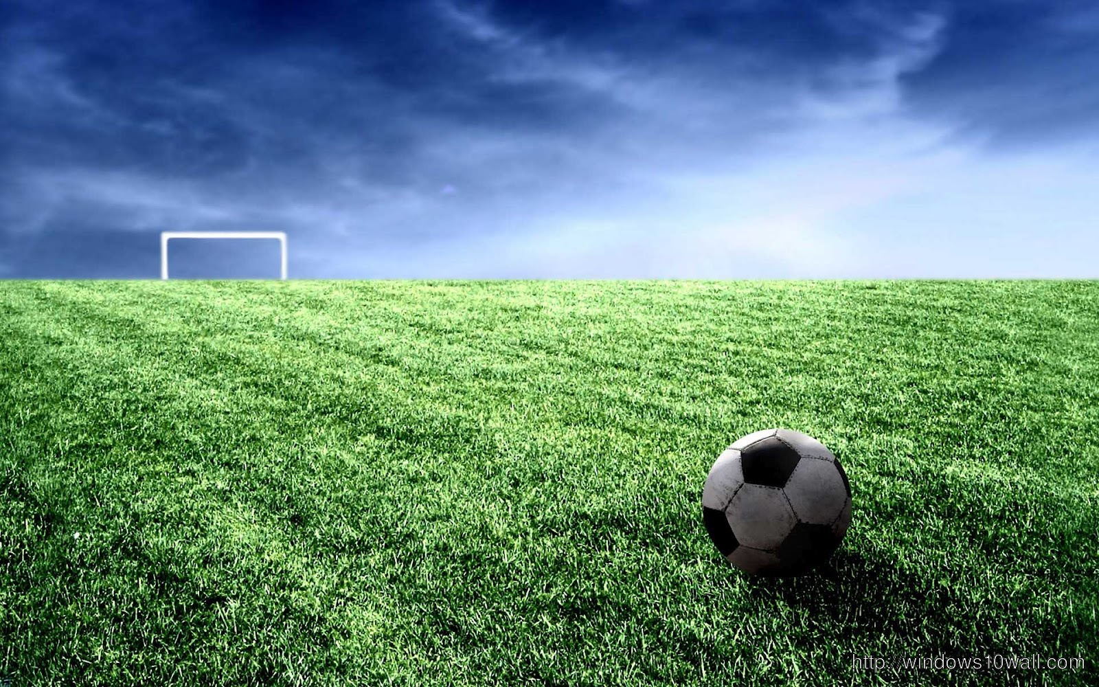 Soccer Backgrounds Windows 10 Wallpapers