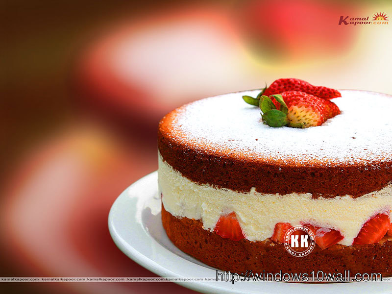 Download Latest Cake Images : birthday   windows 10 Wallpapers