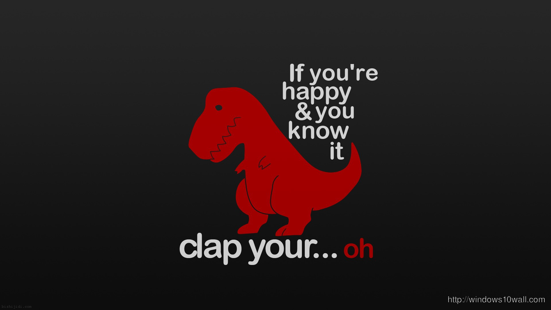 Funny Quotes HD Wallpaper 2013 - windows 10 Wallpapers