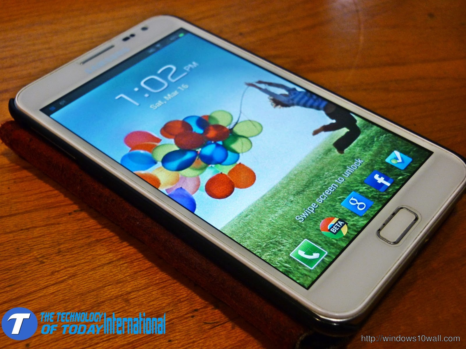 Download Samsung Galaxy S6 Wallpaper Leaked: Samsung Galaxy S4 Wallpapers Download For Iphone