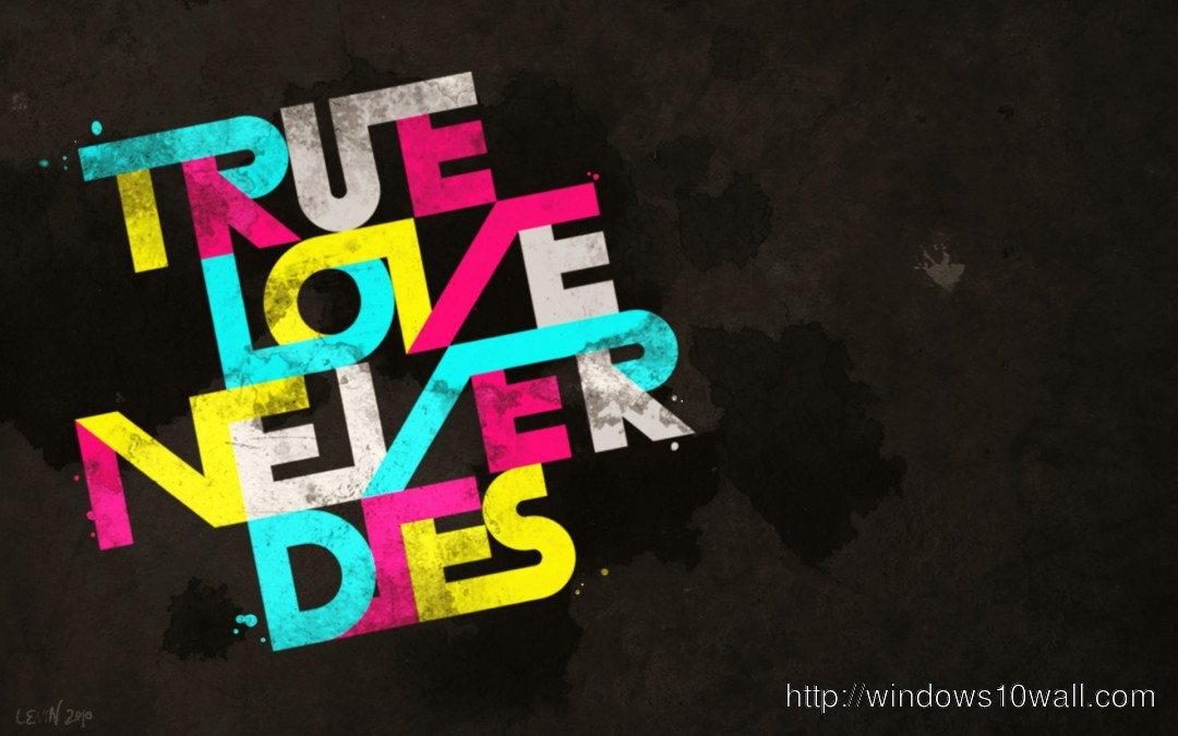 Love quotes twitter backgrounds