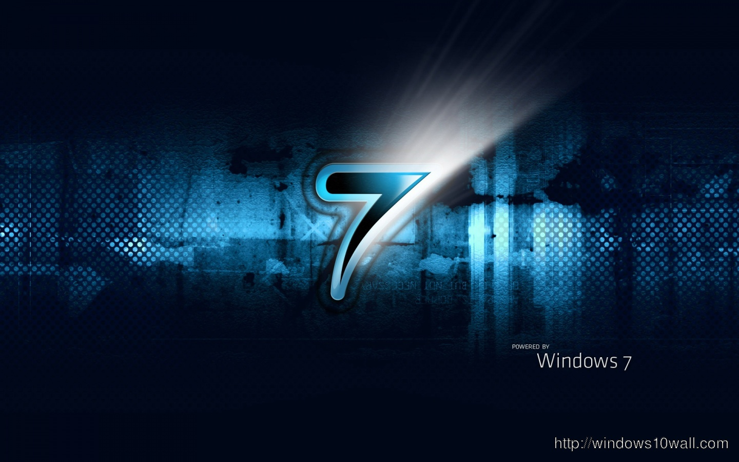 hd wallpapers for windows 7 live