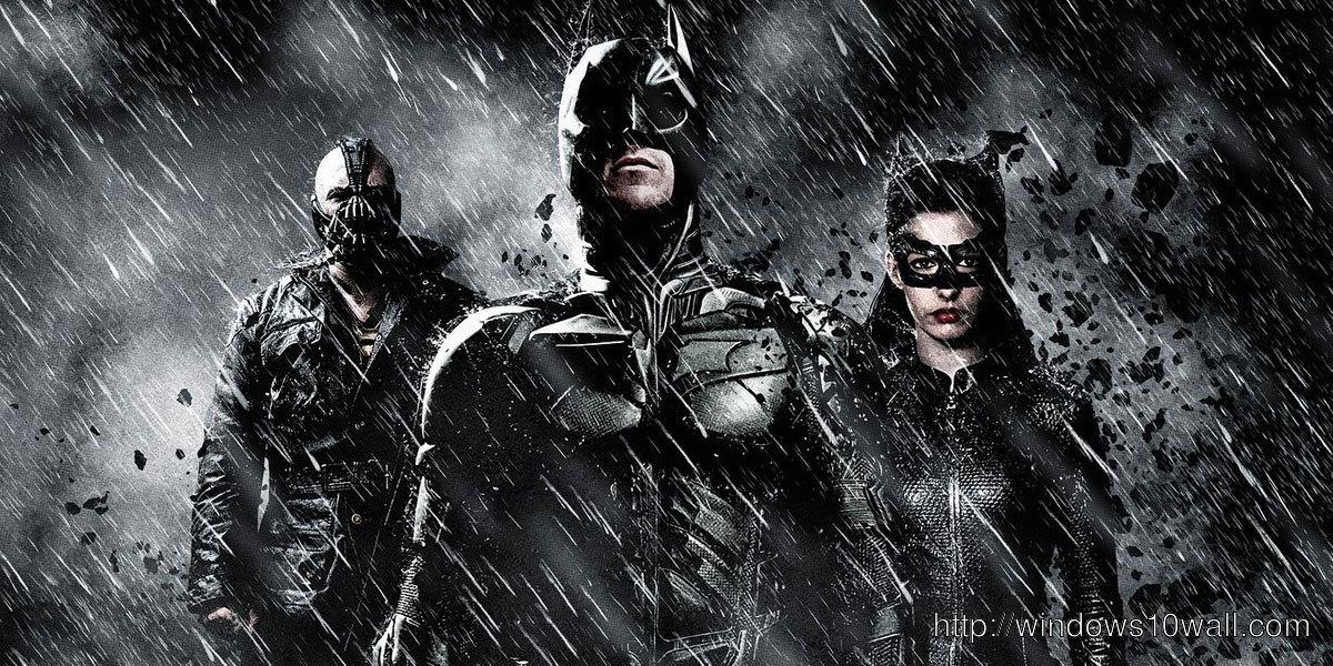 batman twitter backgrounds