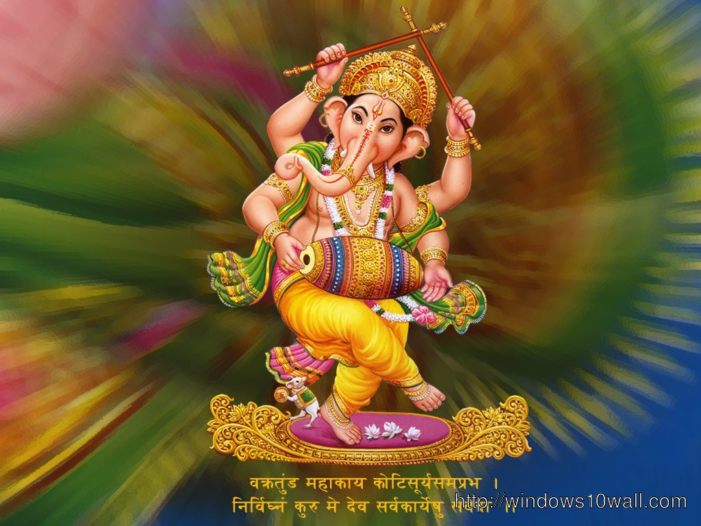 Good Wallpaper Angry Ganpati - Ganesha+Wallpapers+5  Pic_816662      .jpg