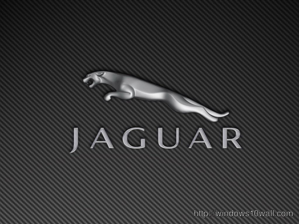 symbol of jaguar