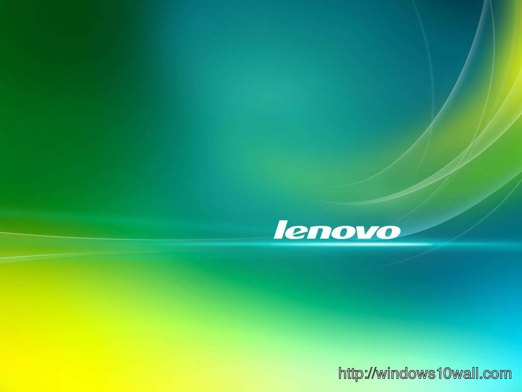 wallpaper lenovo