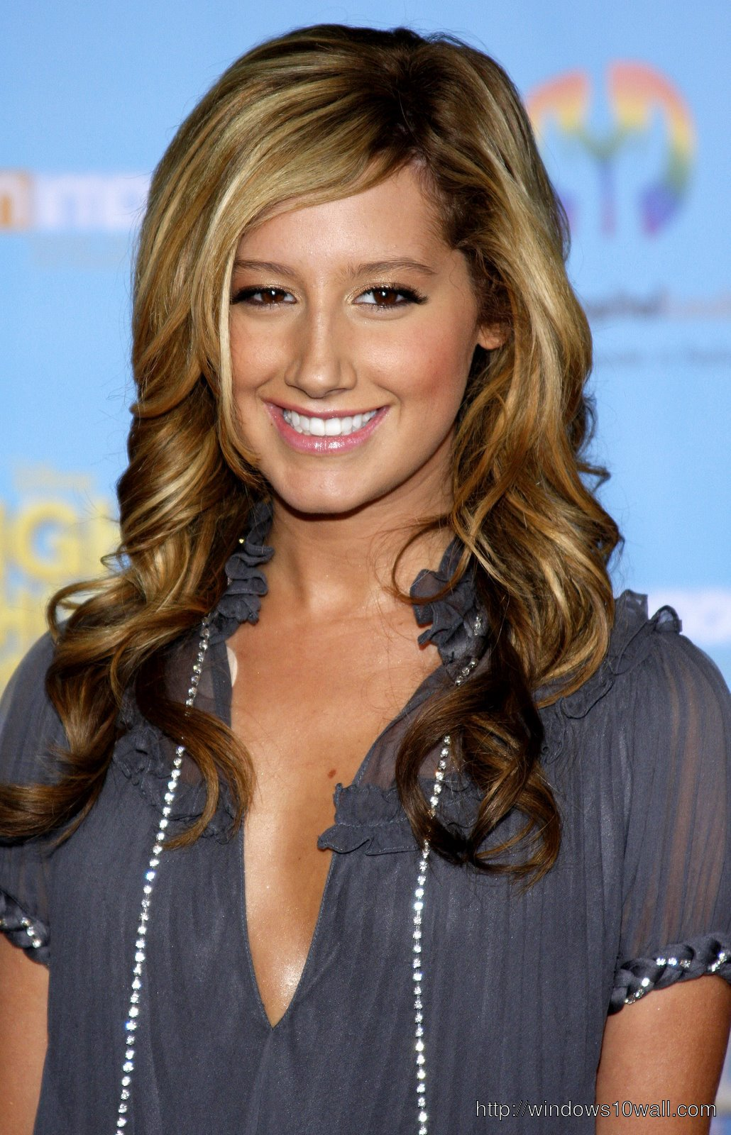 Celebrity Hairstyles | Long Hairstyles | Women Hairstyles