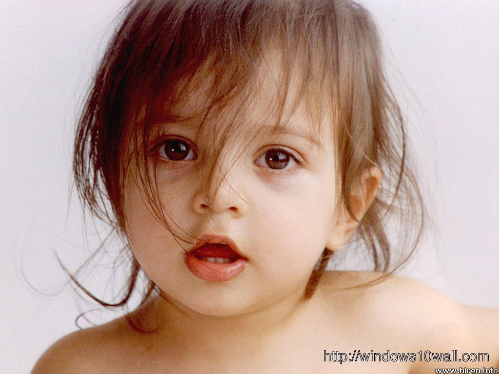 cute child images