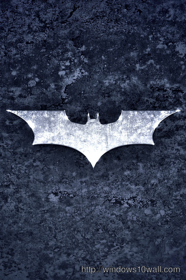 batman iphone background wallpaper