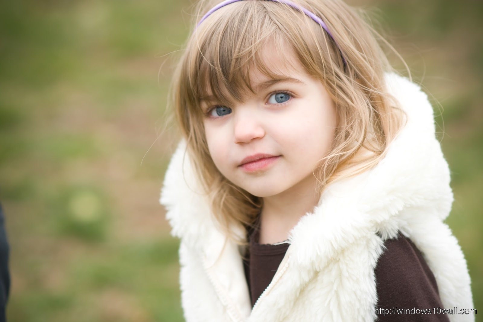 cute girl photo download