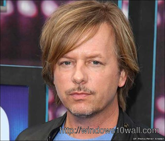 david spade wallpaper