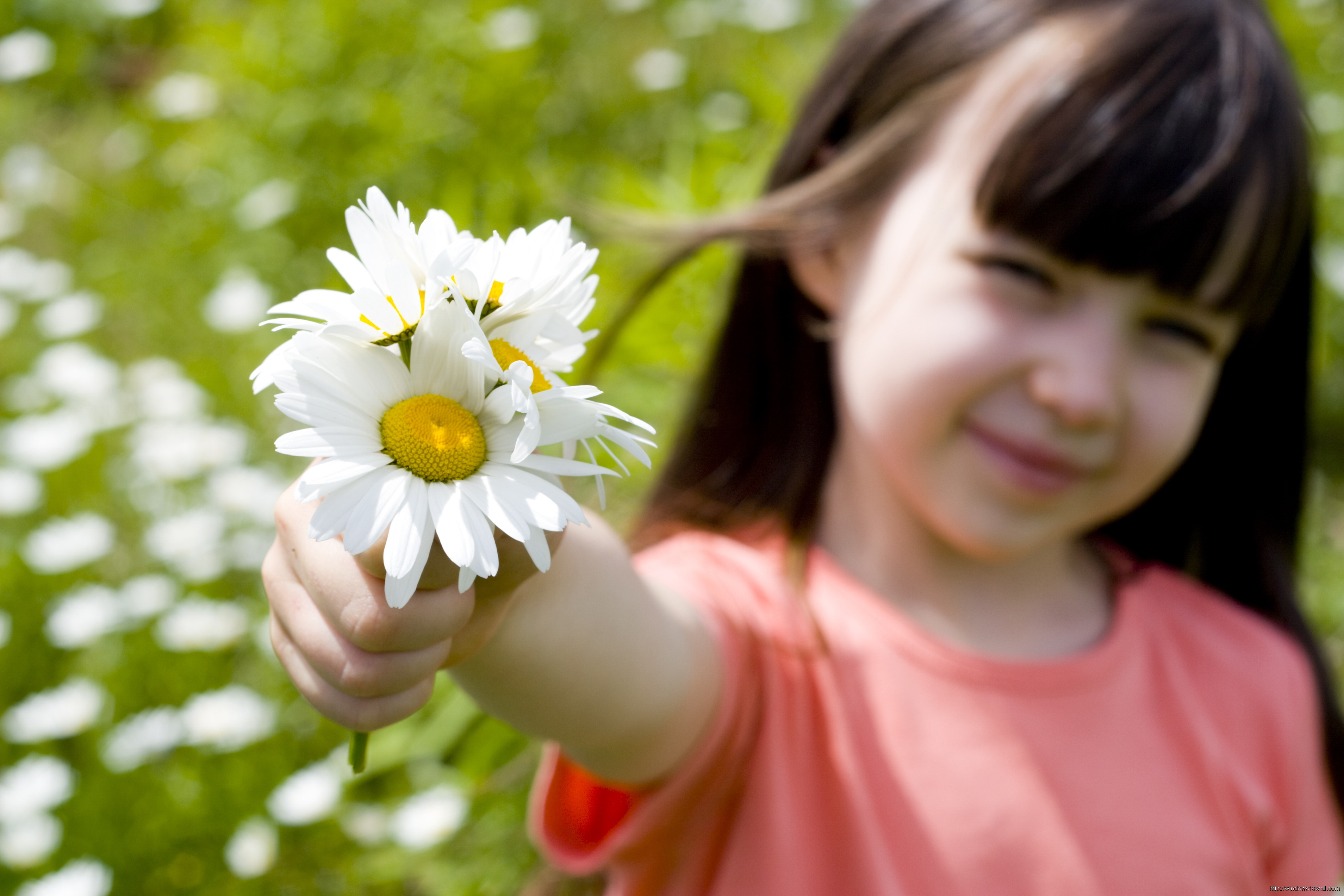 cute beautiful pictures - Children Images Free Download