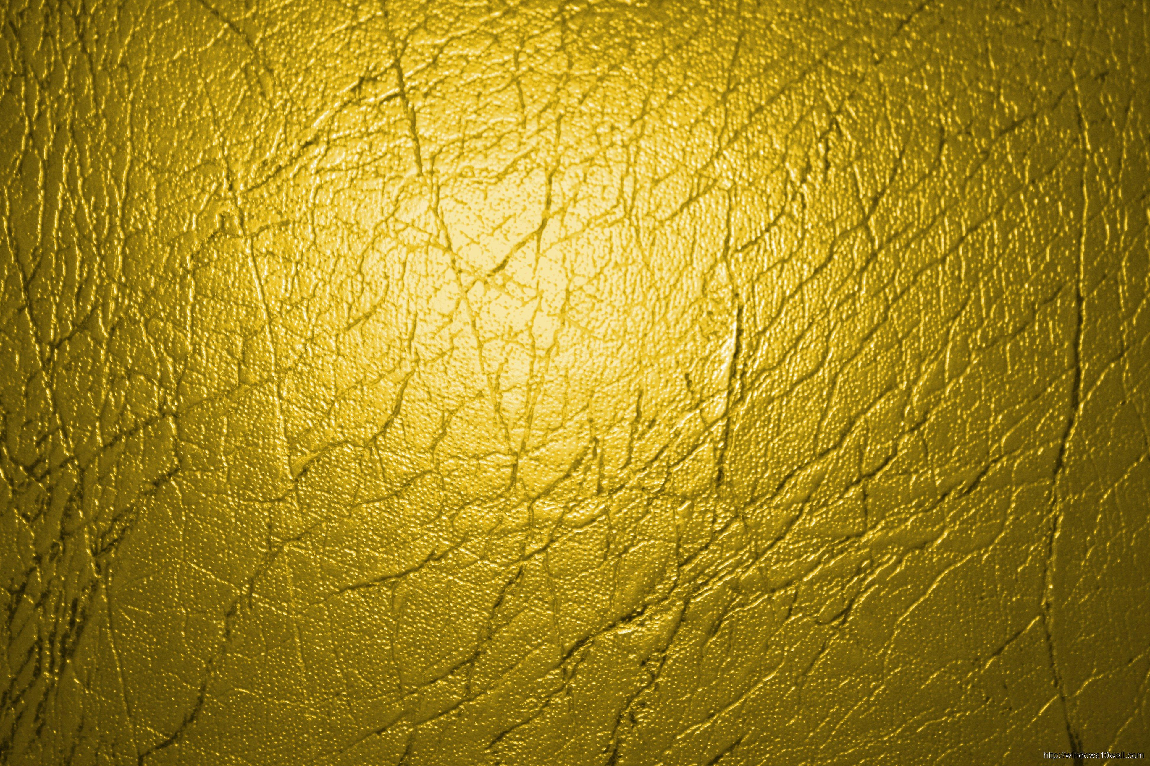Texture Windows 10 Wallpapers