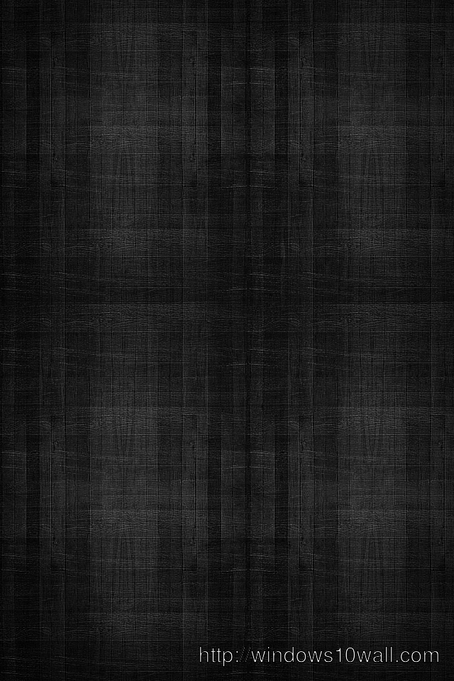 Bradford Black Free HD Iphone 4 Background Wallpaper