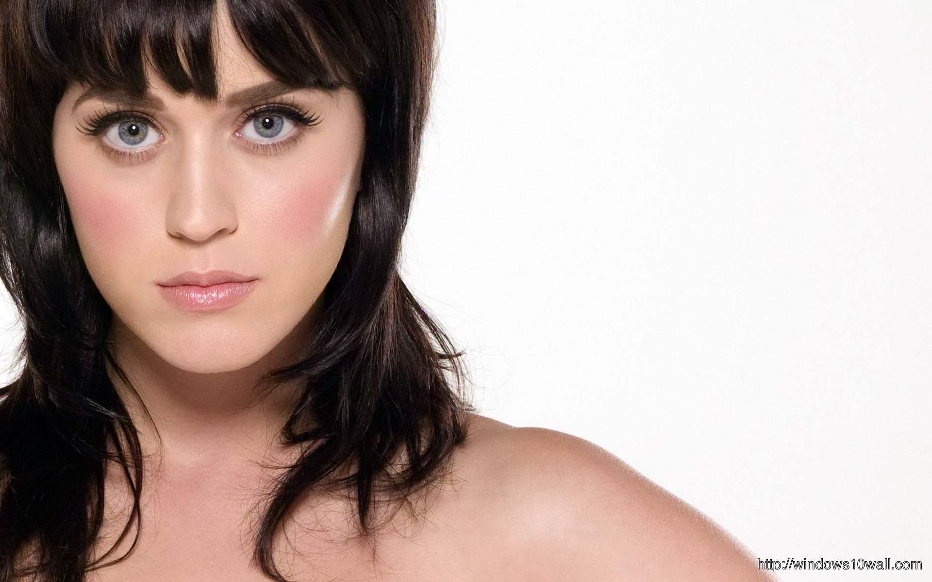 Katy Perry Background Wallpaper