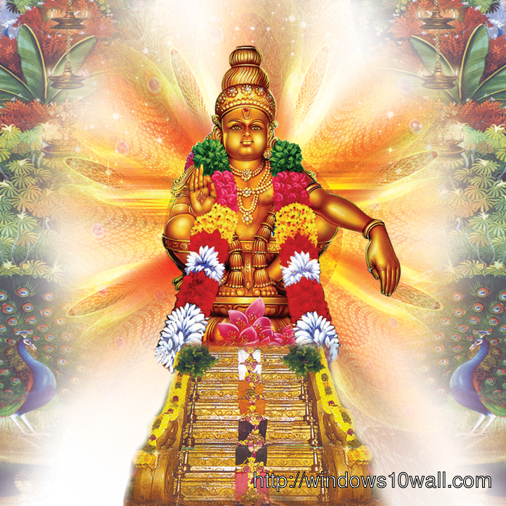 ayyappa photos big size free download